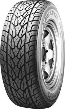 Ecsta STX KL12 Tires